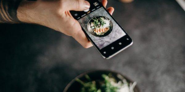 5 claves para fotografiar productos para e-commerce