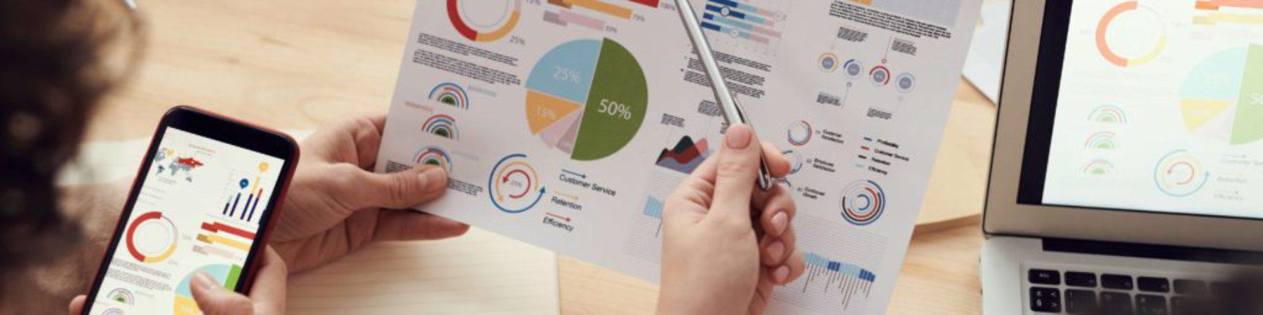 Data Science<br>for E-Commerce & Social Media